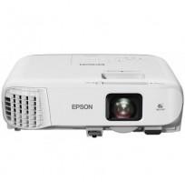 EPSON PROJECTOR EB-970