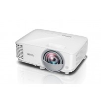 BENQ PROJECTOR LH890UST