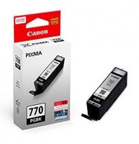 CANON  Cartridge PGI-770 Black