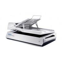 AVISION Flatbed Scanner FB6280E