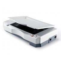 AVISION Flatbed Scanner AVA6+
