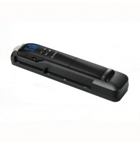 AVISION Portable Mobile Scanner Miwand 2L Pro