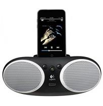 LOGITECH Portable SpeakerS 125i [984-000097]