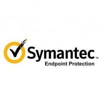 SYMANTEC Backup Exec 2012 [LQCXWZF0-EI1ES]