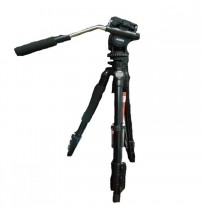 ATTANTA Tripod [HA-254]