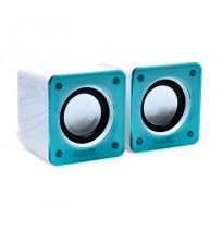HAVIT 2.0 Speaker [HV-SK428]