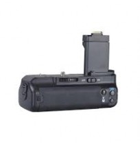 APUTURE Battery Girp BP-E5