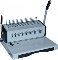 GEMET Wire Bind [602D]