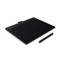 WACOM Intuos 3D Medium CTH690 Pen Tablet