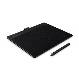 WACOM Intuos 3D Medium CTH690 Pen Tablet