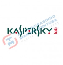 KASPERSKY EndPoint Security for Business - Select [KL4863MA*FR]