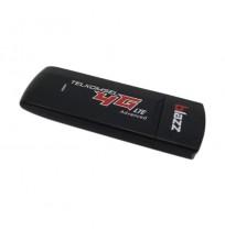 BLAZZ Modem 4G LTE [RX300] - Black