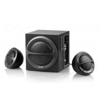 FENDA Speaker 2.1 [A111]