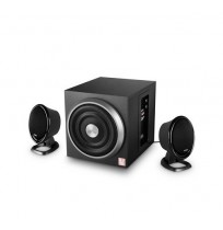 FENDA Speaker 2.1 [A310]