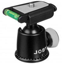 JOBY BH1 Ball Head for Gorillapod SLR Zoom
