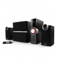 EDIFIER Speaker 2.1 [C2XD]