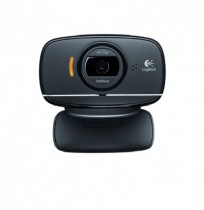 LOGITECH HD Webcam C525 [960-000717]
