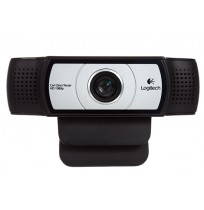 LOGITECH Webcam C930E [960-000976]