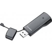 NOKIA USB Modem [CS19]