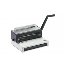 GBC CombBind [C250Pro]