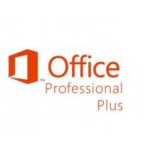 MICROSOFT Office 365 Pro Plus Shared Server [Q7Y-00003]