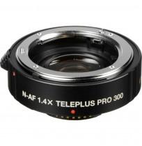KENKO Pro 300 AF DGX 1.4x