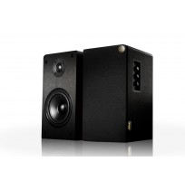 FENDA Speaker 2.0 [R50]