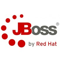REDHAT JBoss Data Grid 64-Core Premium 1-Year [MW0933197]