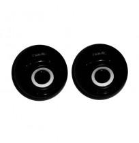 HAVIT 2.0 Speaker [HV-SK467]
