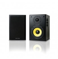 THONET & VANDER 2.0 Speaker Kurbis Bluetooth