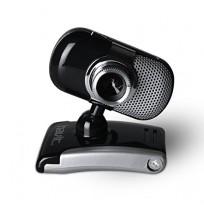 HAVIT Webcam [HV-V612]