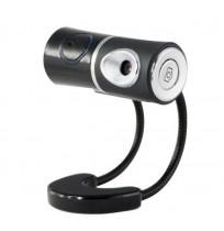 HAVIT Webcam [HV-V618]