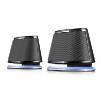 FENDA Speaker 2.0 [V620]
