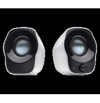 LOGITECH 2.0 Speaker Z120 [980-000514]