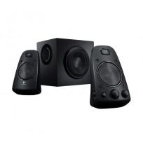 LOGITECH 2.1 Speaker Z623 [980-000403]