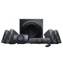 5.1 Speaker Z906 [980-000468]