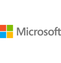 MICROSOFT WINDOWS RIGHTS MANAGEMENT SERVICES USER CAL SA RENEWAL - GOV