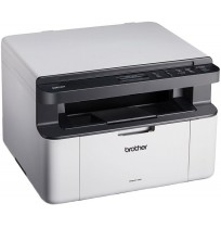 Brother Printer DCP-1601