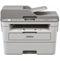 Brother Printer DCP-B7535DW