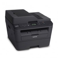 Brother Printer DCP-L2540DW