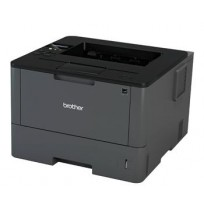 Brother Printer HL-L5100DN