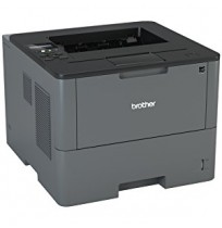 Brother Printer HL-L6200DW
