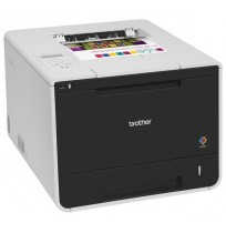Brother Printer HL-L8250CDN