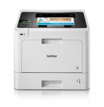 Brother Printer HL-L8260CDN