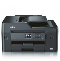 Brother Printer MFC-J3530