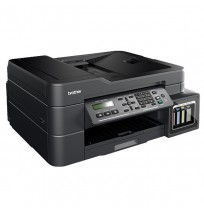 Brother Printer MFC-T810W