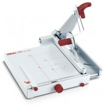 IDEAL Paper Cutter 1134 [ID1134Z]