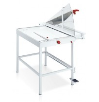 IDEAL Paper Cutter ID108Z