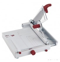 IDEAL Paper Cutter ID138Z
