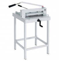 IDEAL Paper Cutter ID435PZ